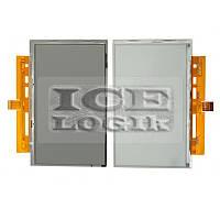 """Дисплей для электронной книги Sony PRS-900, 7"""", (1024x600), #LB071WS1-RD01"""