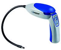 Электронный течеискатель Mastercool (55100)