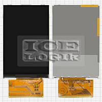 Дисплей для мобильных телефонов China-iPhone 4, 4s, 37 pin, (84*53), #FPC-CZ0019-A/FPC-CZ0098-A/XT03