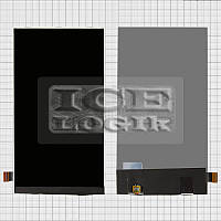 Дисплей для мобильных телефонов China-Samsung N7000 Note, N7100 Note 2, 25 pin, 127*70mm, #TJ530020A