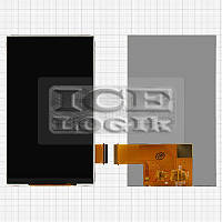 Дисплей для мобильных телефонов China-Samsung A9230, I9220, N7000 Note, 120*71mm 51pin, #TFT8K7656FP