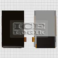 Дисплей для мобильных телефонов China-Samsung I9220, N7000 Note, 125*74mm 51 pin, #TJ520002D-00/TXF5