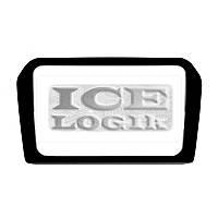 Переходная рамка для VW Jetta 2013-14 г.в. для RCD510, RNS510, RCD310, RNS310, RNS315 (черная)