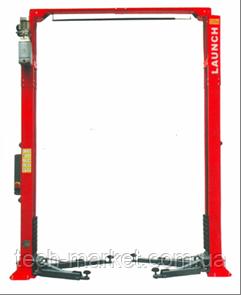 Подъемник двухстоечный TLT 235 SC