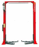 Подъемник двухстоечный TLT 235SC