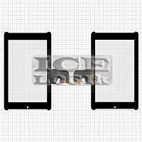 Сенсорный экран для планшетов Asus FonePad 7 ME373CG (1Y003A), FonePad HD7 ME372, FonePad HD7 ME372C