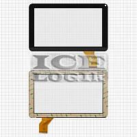 "Сенсорный экран для планшетов China-Tablet PC 9""; China-Sony Q9; China-Samsung N8000, 9"", 50 pin, ем"