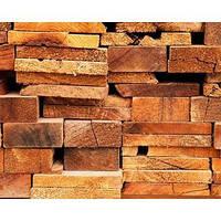 Продукция из дерева