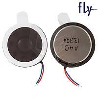 Динамик (speaker) и звонок (buzzer) для Fly DS105C/DS105D/DS105D+ (оригинал)