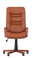 Компьютерное кресло офисное для директора MINISTER extra Tilt EX1