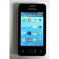 Samsung Note4 mini ,4 дюйма,2 сим,FM,SD+2 чехла! , фото 1