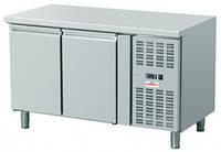 Стол холодильный THP 2100TN FROSTY (Италия)