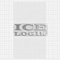 OCA-пленка для мобильных телефонов Samsung N900 Note 3, N9000 Note 3, N9005 Note 3, N9006 Note 3, дл