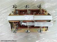 Рубильник РБ-2