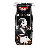 Шоколад горячий растворимый Torras 180г, фото 1