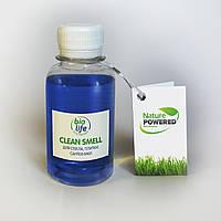 КОНЦЕНТРАТ. Моющее средство для всех поверхностей в ванной комнате, для стекол Kleen Smell