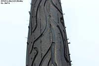 Покрышка на велосипед 20*2.125 (58-406) Innova, фото 1
