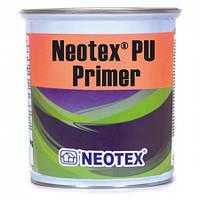 Праймер  PU Primer