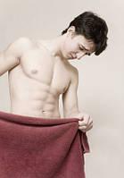 Страничка валеолога за июнь 2016 г. Улучшение работы мочеполовой системы мужчин