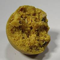 Бойлы Grandcarp Attract прикормочные раствор. Кукуруза Чили 20 мм 400 г
