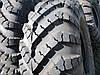 Шина 16.00-20 И-159 ЯШЗ. 10 н.с(6500 кг) 2014 г. Грейдер,тягач и др.