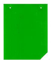 Тентовая ткань цвет светло зеленый