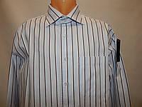 Мужская рубашка с длинным рукавом 043ДР  celio*classic, фото 1