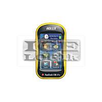 Спортивный GPS-навигатор Holux FunTrek 130 Pro