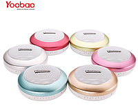 Беспроводные колонки Yoobao Bluetooth Mini-Speaker YBL201, разные цвета