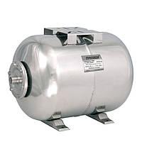 Гидроаккумулятор Насосы+ HT 50SS, фото 1