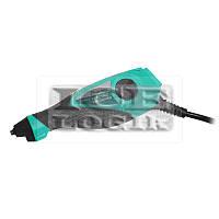 Мини-гравер Pro'sKit PT-5203I