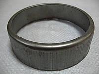 Колпак уплотнения направляющего колеса ДТ-75 (пыльник)
