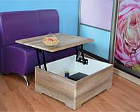 Стол трансформер Eco Line