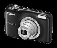 Фотоаппарат Nikon COOLPIX L29