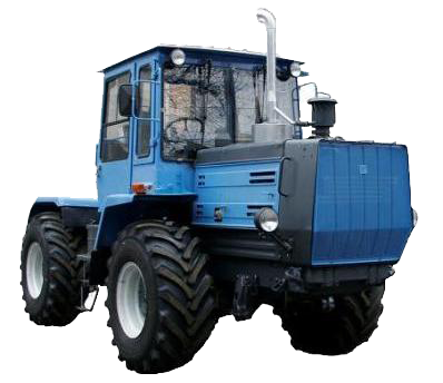 Запчасти Т-150 (СМД 60-72, ЯМЗ)