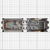 Динамик для мобильных телефонов HTC DROID Incredible; Nokia 200 Asha, 201 Asha, 220 Dual SIM, 3710f,