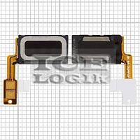 Динамик для мобильного телефона Samsung G800H Galaxy S5 mini, со шлейфом