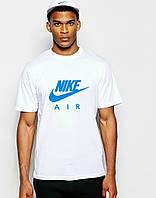 Футболка Отличного качества мужская Nike