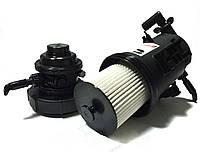 Фильтр топливный (сепаратор) в сборе Cummins ISF 2.8 5283172 FS19925 #запчасти#Cummins
