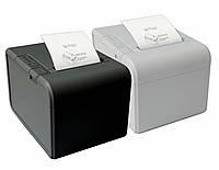 Многофункциональный чекопечатающий принтер Spark-PP-2012.2A