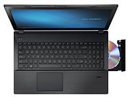 Ноутбук Asus PRO P2420LJ-WO0046G Win7PRO/Win8PRO (3Y NBD / 2Y Battery) i5-5200U/4GB/500GB/GT920M 2GB/DVD-8DL/F