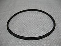 Кольцо резиновое уплотнительное, фото 1