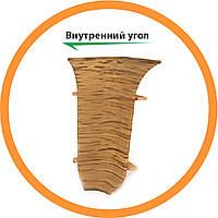 09 кут внутрішній дуб дошка NW (LM55)