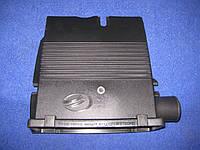 Крышка воздушного фильтра верхняя инжектор Таврия Славута ЗАЗ 1102 1103 1105, фото 1