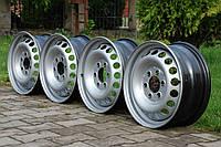 Диск колесный б/у Mercedes Sprinter 06- MERCEDES A 001 401 92 02