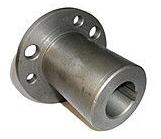 Ступица 3518050-11023 шкива ведущего вариатора мотовила