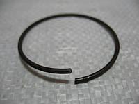 Кольцо стопорное катка ДТ-75