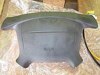 Аэрбег водительский, подушка безопасности водителя Дэу Нубира / Daewoo Nubira
