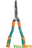 Ножницы садовые Flo 590 мм 99007