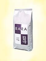 Кофе в зернах Bara Cafe Espresso 1 кг